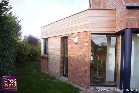 entreprise extension maison nord pas de calais ventana blog. Black Bedroom Furniture Sets. Home Design Ideas